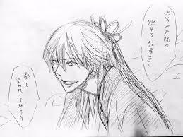 桜日梯子 At Sakurabihashigo さんの漫画 16作目 ツイコミ仮