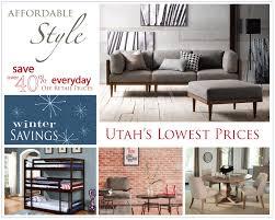Direct Source Furniture Warehouse Outlet Salt Lake City Utah