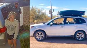 Tucson man dies, woman rescued after going missing in Death Valley ...