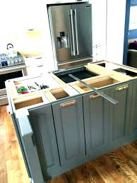 free bar overhang with counter minimum for stools kitchen counter overhang for bar stools breakfast with combination height countertop