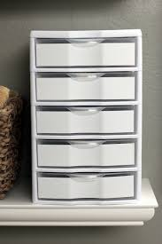 makeup organizer drawers walmart. cheap makeup counter organizer drawers walmart a