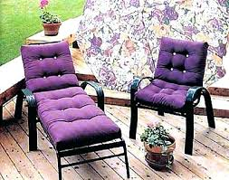 outdoor dining cushions how to easily remove mildew stains from patio dining chair replacement cushions furniture