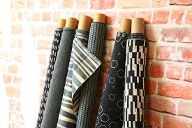 richard frinier and pindler are at it again this exciting new collection adds to the extensive performance outdoor fabrics available through pindler and