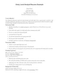 Resume Cashier Example Best of Resume For Cashier Resume For Cashier Restaurant Cashier Resume