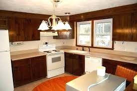 wonderful cost to install kitchen cabinets how much does it cost to install kitchen cabinets how