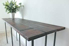 dining table leaves dining sets with leaf drop leaf console table is drop leaf table with
