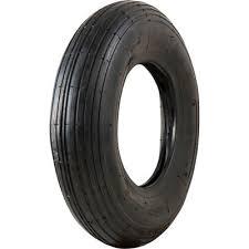 Tire inner tube 4.80 x 4.00. Marathon Tires Pneumatic Wheelbarrow Tire Tire Only 4 80 4 00 8in