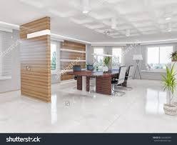 Stunning Modern Design Concept Images - Best inspiration home .