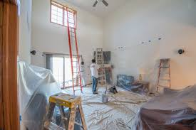 good news if you are not changing colors you ll be fine with one coat of quality paint look up your situation below if you try to save money on watery