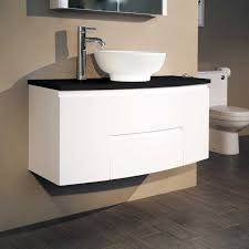 voss 1010 wall mounted pacific black jpg