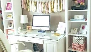 Cool home office designs cute home office Modern Cute Office Decor Cute Office Ideas Cool Cute Office Decor Minimalist Amazing Pretty Office Desk Best Streethackerco Cute Office Decor Cute Office Ideas Cool Cute Office Decor