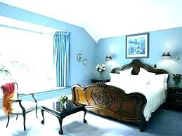 Popular Gray Paint Colors Behr Greige Best Bedroom Color For