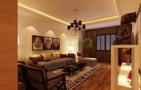 Yellow Decor For Living Room New Ideas Living Room Decorating Themes Stylish Bird Wallpaper