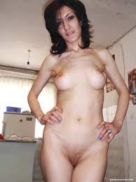 Turkish sexy nude pregnant girls