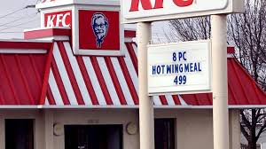 KFC challenging Racine property assessments | Local News ...