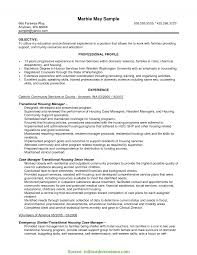 Domestic Violence Case Manager Sample Resume Simple Domestic Violence Case Manager Resume Bunch Ideas Of 1