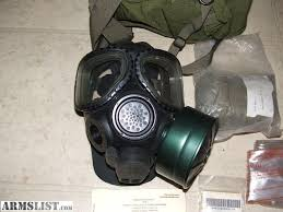 M40 Gas Mask Size Chart Ez Go Gas Golf Cart Specs M40 Gas Mask