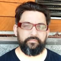 "7 ""Alexander Liverant"" profiles | LinkedIn"
