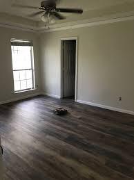 cooper flooring 10 reviews flooring 3712 old denton dr carrollton tx phone number yelp