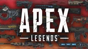 Best guns in Apex Legends Season 8 ...