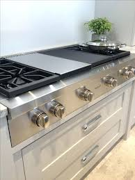 modern gas stove top. Wolf Appliances Prices Wonderful Best Ideas On Oven Home Throughout Gas Stove Modern Top T