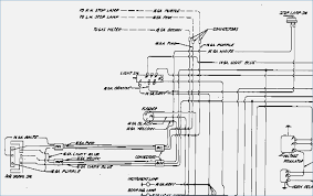 Wiring Diagram 1955 Chevy Ignition Switch   altaoakridge also  moreover  together with Latest Wiring Diagram 1955 Chevy Ignition Switch 1957 1956 Engine 12 additionally  furthermore Wiring Diagram 1955 Chevy Ignition Switch   altaoakridge additionally Beautiful 1970 Chevy Impala Starting Wiring Diagrams Gallery further  furthermore  further  further . on 1955 chevrolet ignition wiring diagram