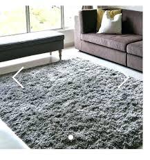 gaser high pile rug area rug ideas high pile rug hampen high pile rug ikea