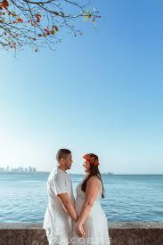 Pré-Wedding: Priscilla + Lucas | | Gláucio Burle - Fotógrafo Profissional  no Rio de Janeiro