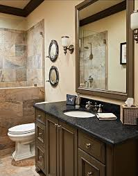 Small Picture 238 best Bathroom Remodel images on Pinterest Bathroom ideas