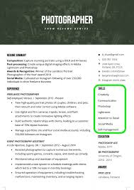 Skills Section For Resumes How To List Skills On A Resume Skills Section 3 Easy Steps