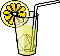 glass of iced tea clip art. Interesting Clip Lemonade Glass Clip Art Inside Of Iced Tea D
