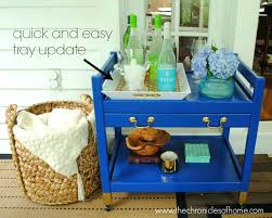 large size of tv stand home bargains rustic tv stand with barn doors diy ombre bar