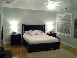 master bedroom paint colors sherwin williams. Sherwin Williams Bedroom Paint Colors Photo - 7 Master