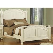 white full size bed – joemcguinness.net