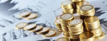 sample essay on restrictive monetary policy essayhomworkhelp org restrictive monetary policy