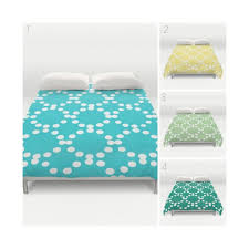 twin xl duvet modern duvet cover aqua duvet cover yellow duvet queen duvet cover king duvet cover full duvet cover green duvet