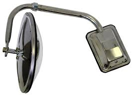 Peterson Lighting 950231 Peterson Mirrors Antennas Foxtail Lights