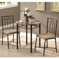 French Bistro Decor Awesome Cafe Style Tables For Kitchen And Decor Country Vintage