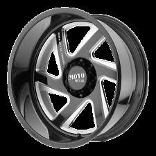 moto metal wheels. 1 new moto metal mo400 22x14 blank gloss black milled (-76 mm) rims/wheels moto metal wheels