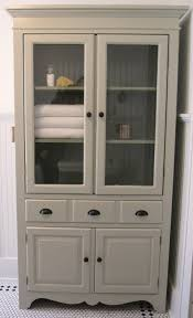 great bathroom linen cabinets black b36d about remodel attractive home design ideas with bathroom linen cabinets black