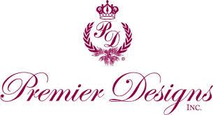 premier designs credit card payment login address customer service