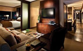 2 Bedroom Suites Las Vegas Strip Set Simple Ideas