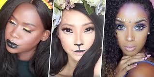 13 super easy eye makeup ideas