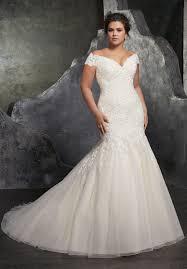 plus size bridal plus size wedding gowns madame bridal