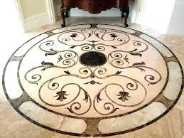 floor tile medallions stone floor medallions medallions floor tile floor medallions custom marble and decor residential