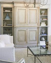 lighting beautiful furniture. gorgeous custom furniture elegant lighting beautiful rugs and so much more at the r