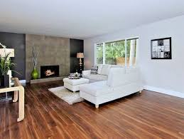 acacia hardwood flooring ideas. Best 25 Acacia Wood Flooring Ideas On Pinterest With Wooden Floor Living Room Designs Hardwood R