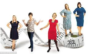 weightloss group 5 women 5 diets 1 year top weight loss plans are put to the