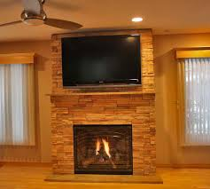 Indoor Propane Fireplace | cepagolf