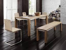 Tisch Bank Stuhl Parsvendingcom